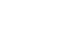 Search for TL